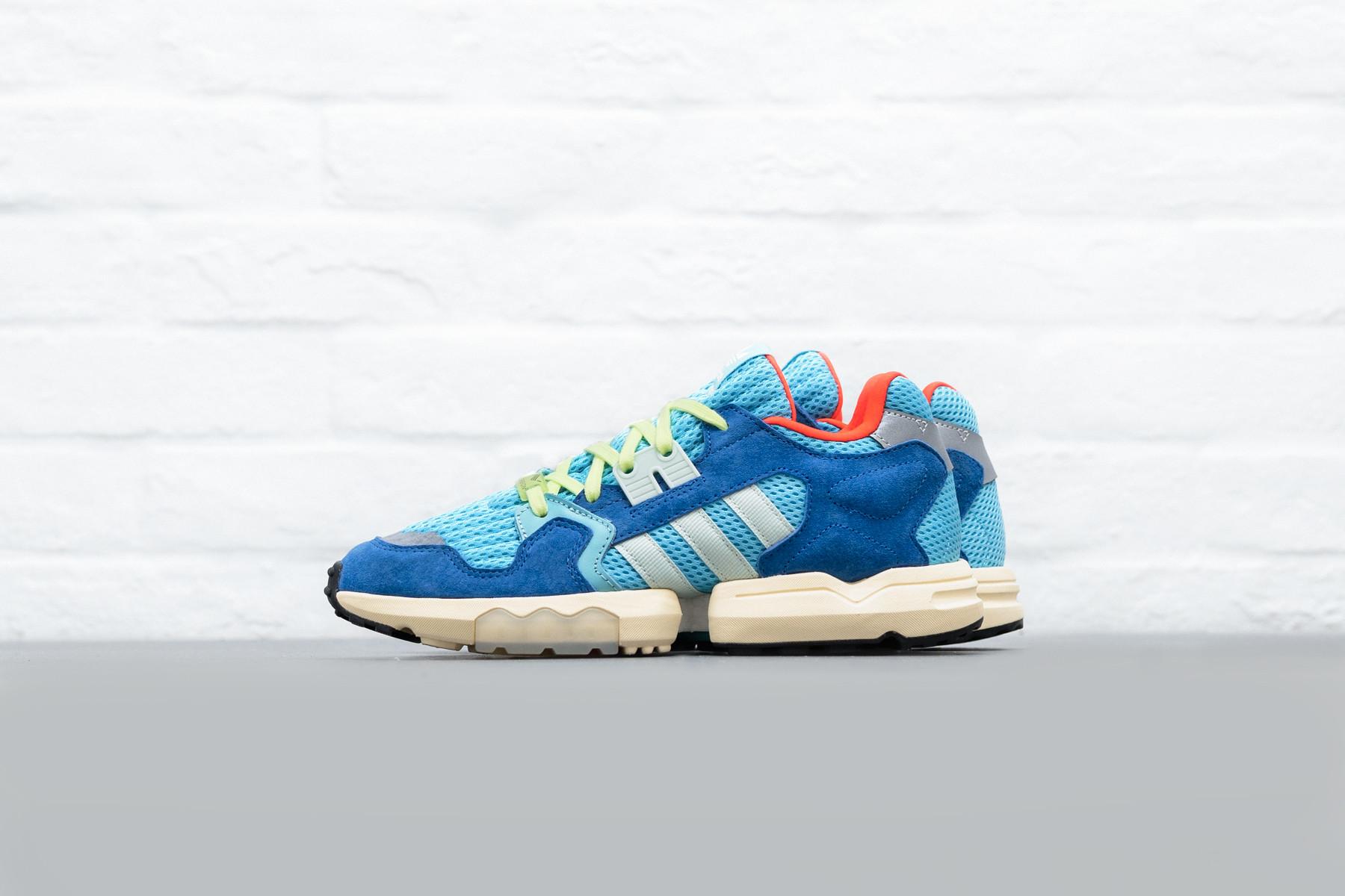 W Adidas ZX Torsion   SKILLS - Sneaker