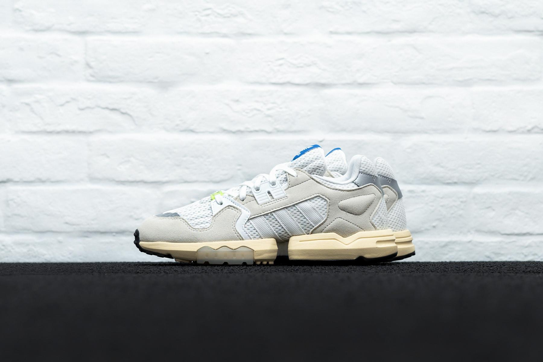 W Adidas ZX Torsion | SKILLS Sneaker.no Sneaker.no