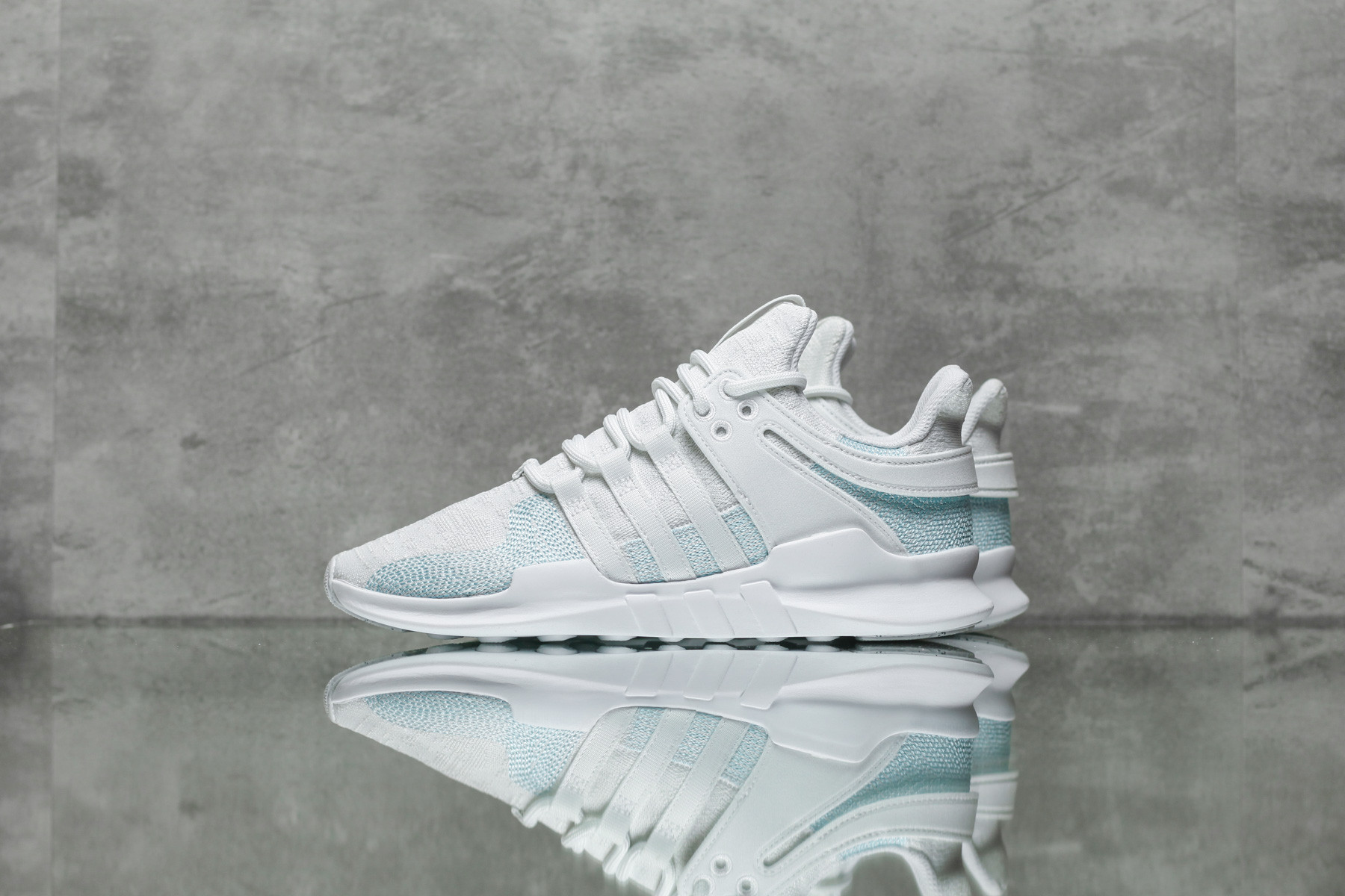 Adidas EQT Support ADV CK Parley Sneakers Sneaker.no