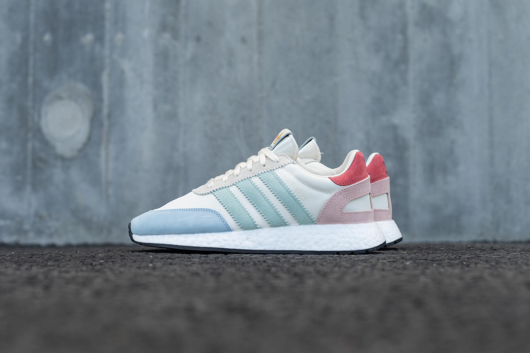 Adidas I 5923 Pride Sneaker No