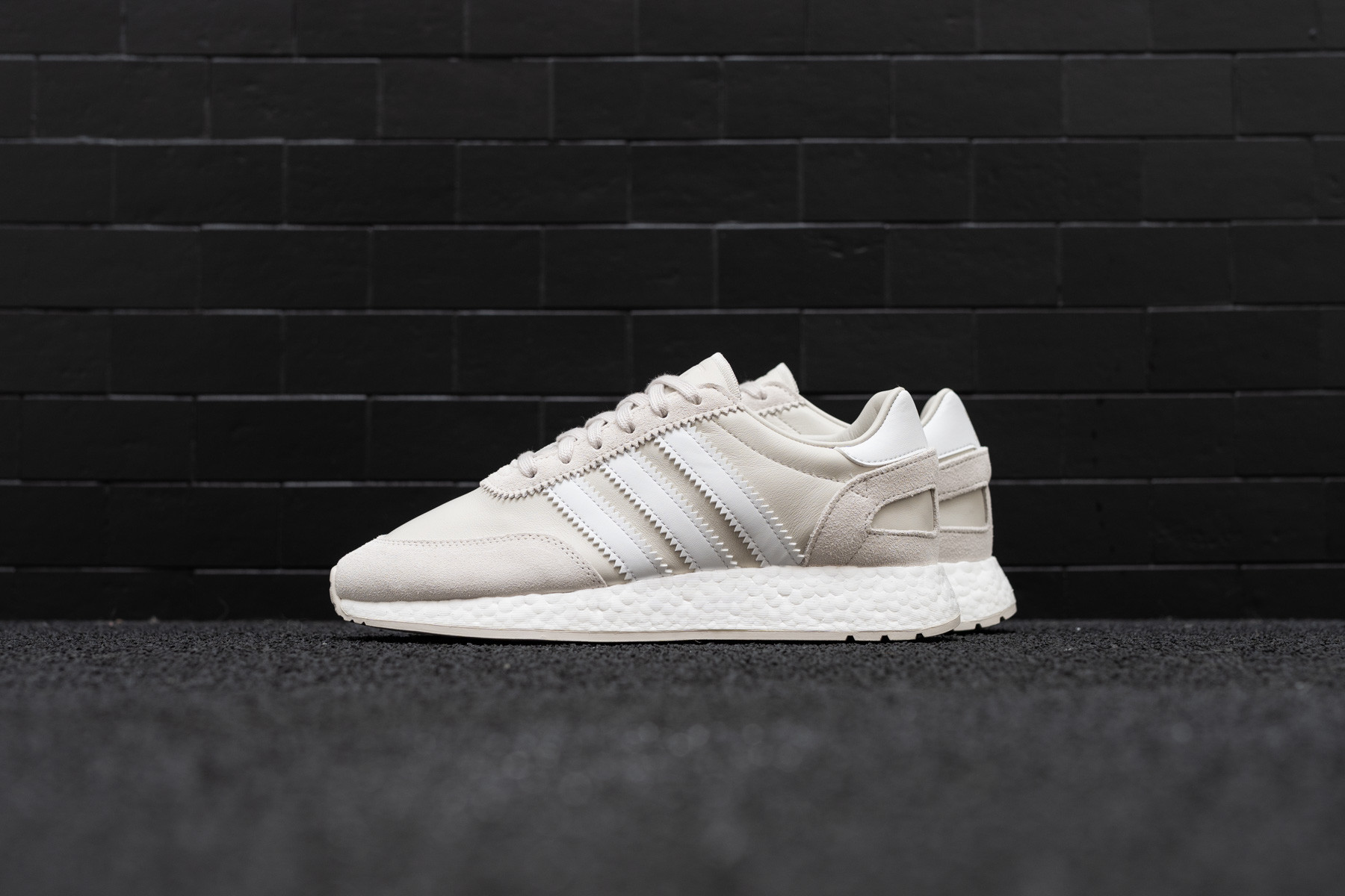 Adidas I 5923 Boost Sneakers Sneaker.no