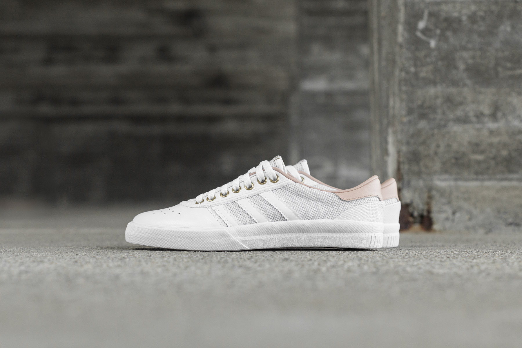 Adidas Lucas Premiere Sneakers efi