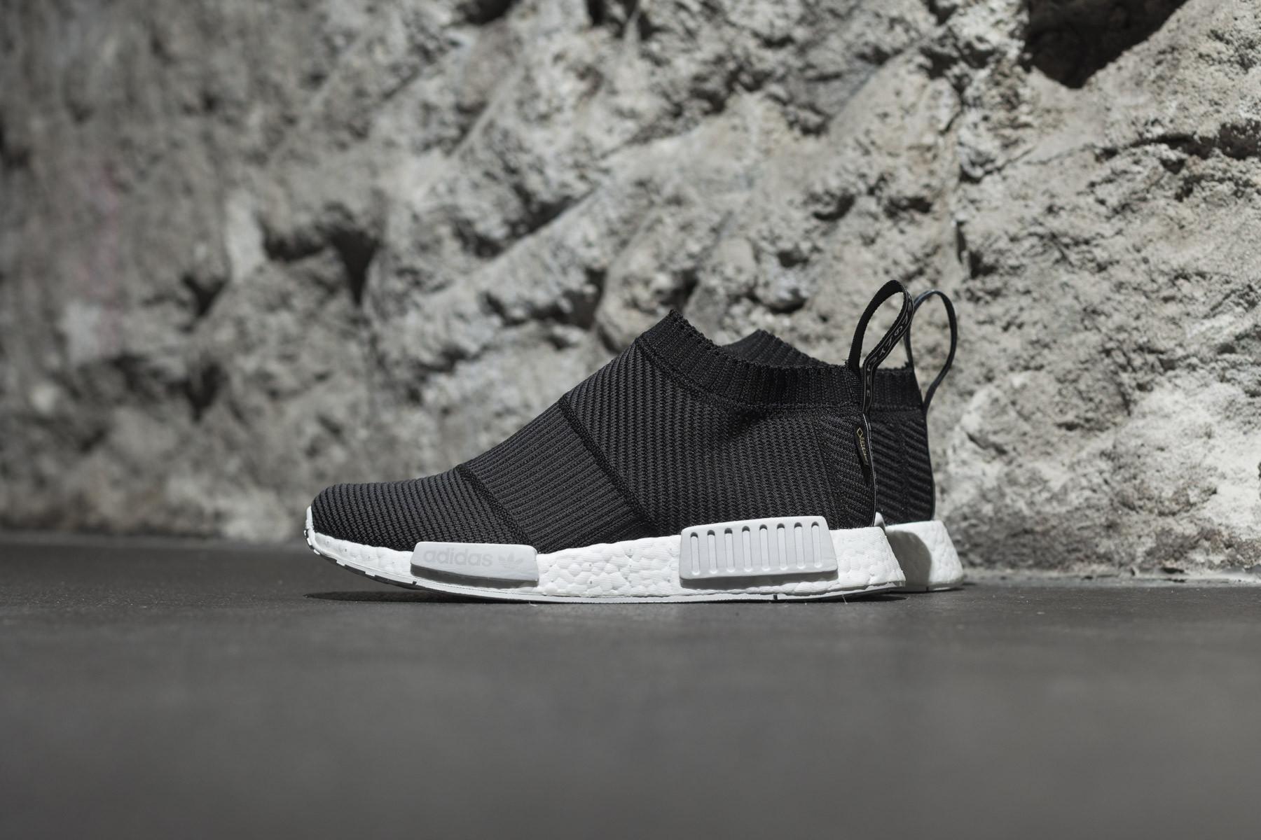 W Adidas NMD_CS1 GTX PK Sneaker.no
