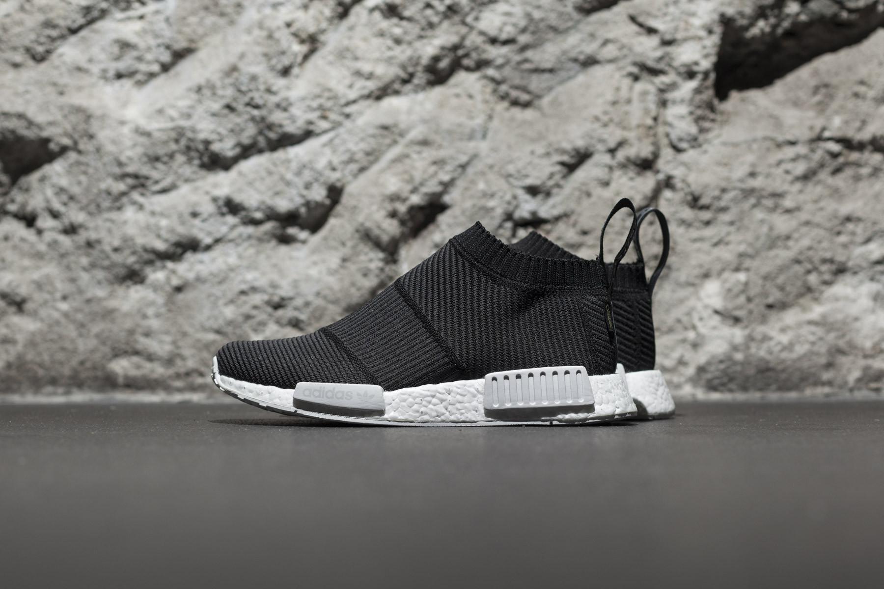 Adidas NMD_CS1 GTX PK Sneaker.no