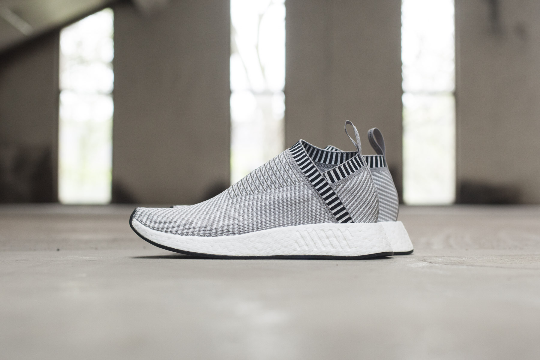 adidas nmd cs2 pk sneakers. Black Bedroom Furniture Sets. Home Design Ideas