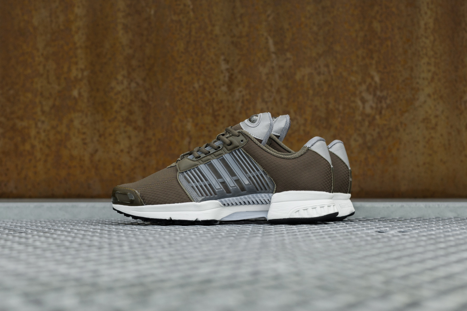 Adidas Climacool 1 Sneaker.no