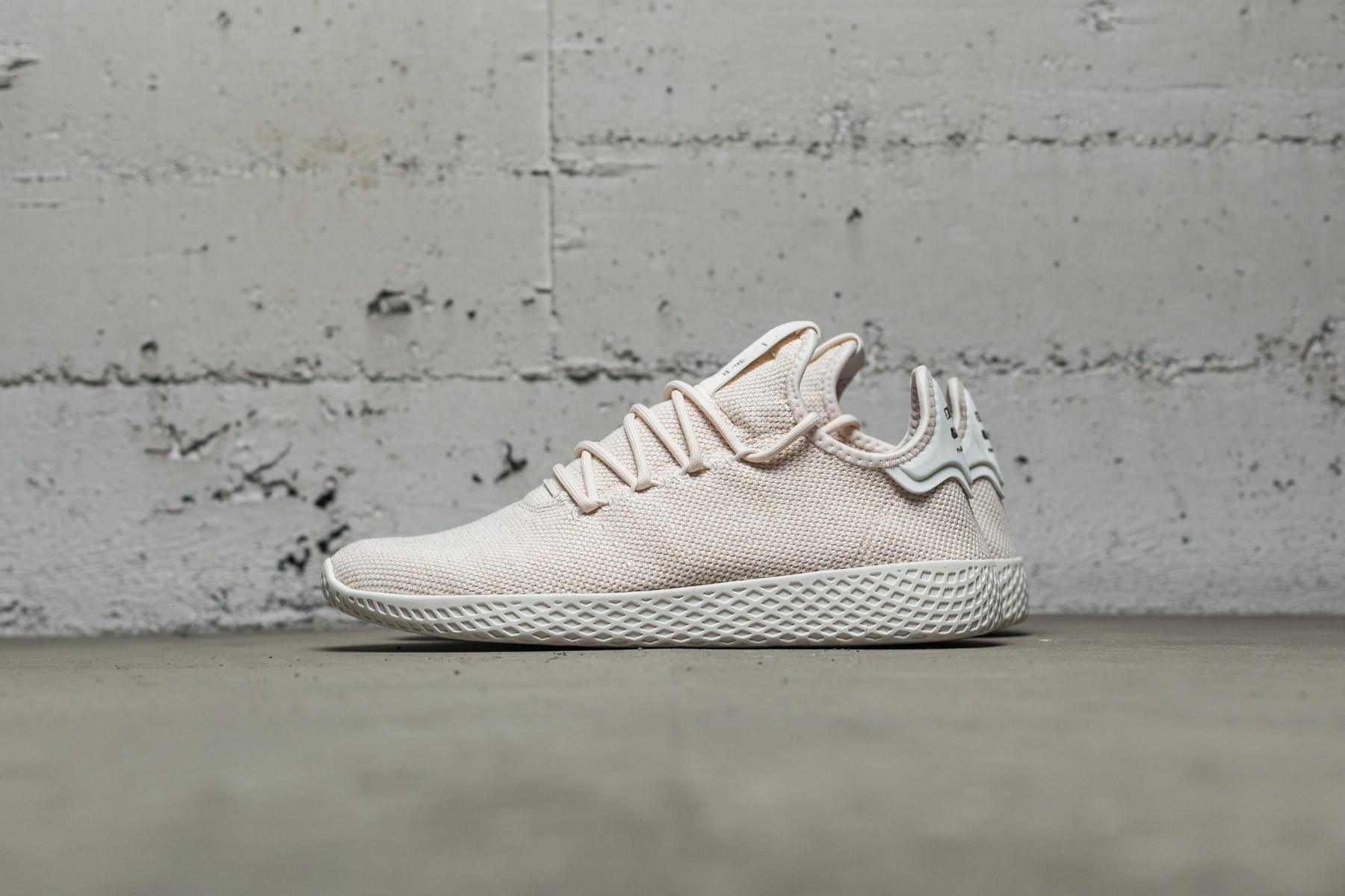 Adidas PW Tennis HU Sneaker.no