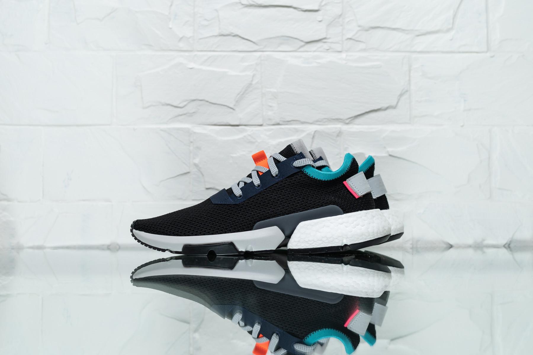 Adidas Pod S3 1 Sneaker No