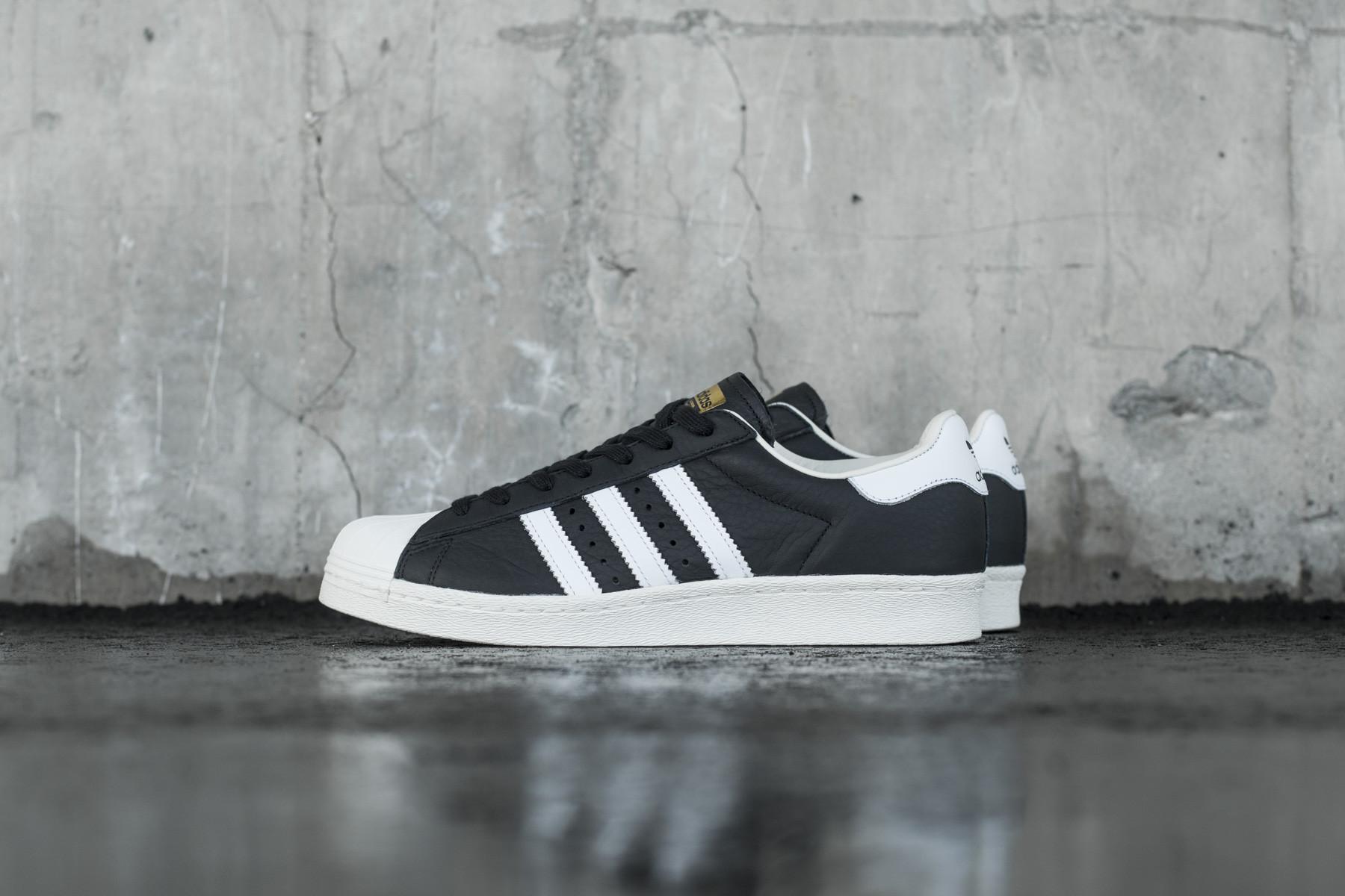Adidas Superstar Vulc Adv B27391