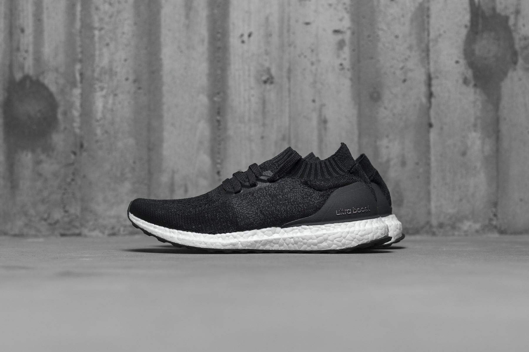 Adidas UltraBOOST Uncaged Sneaker.no
