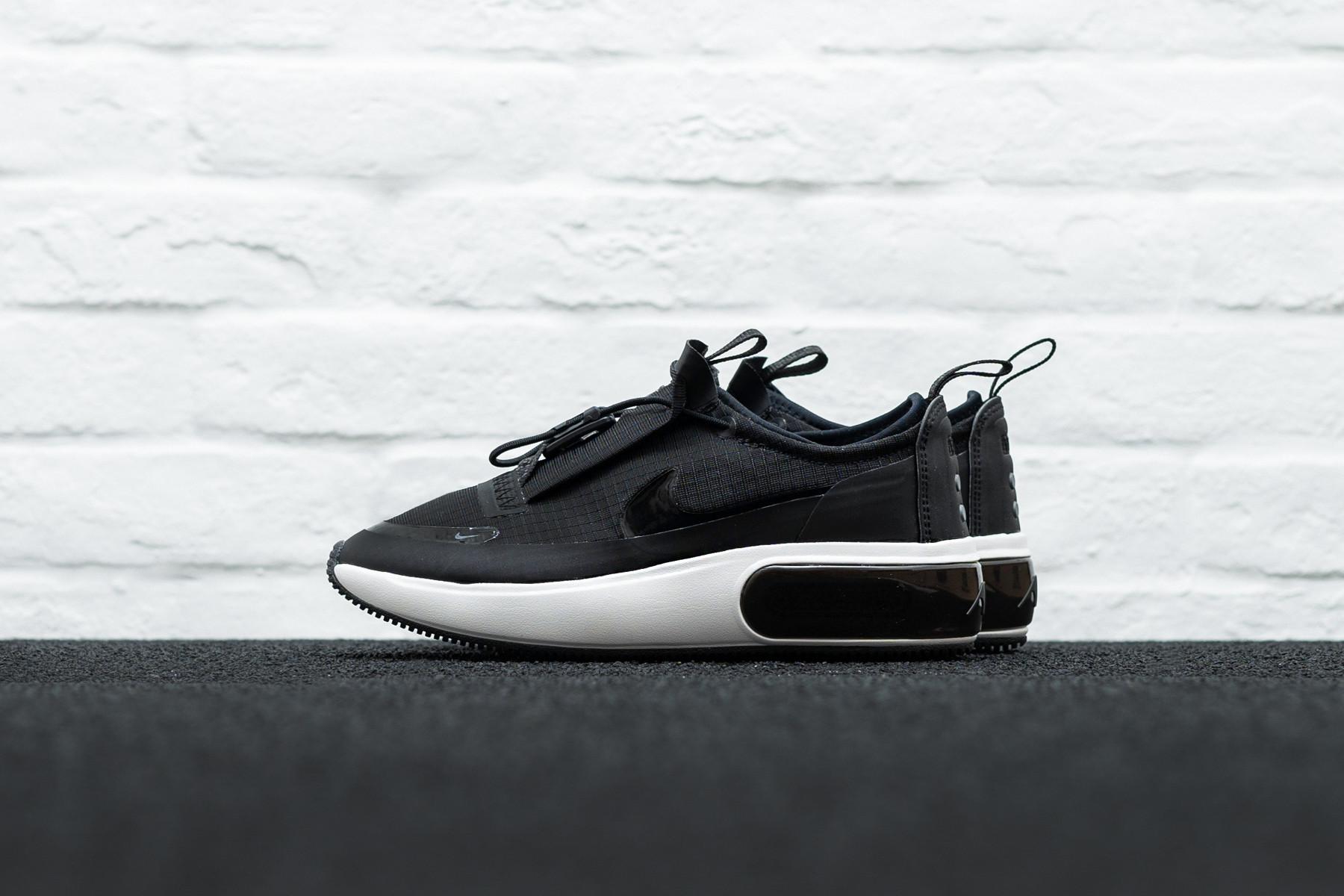 W Nike Air Max Dia Winter