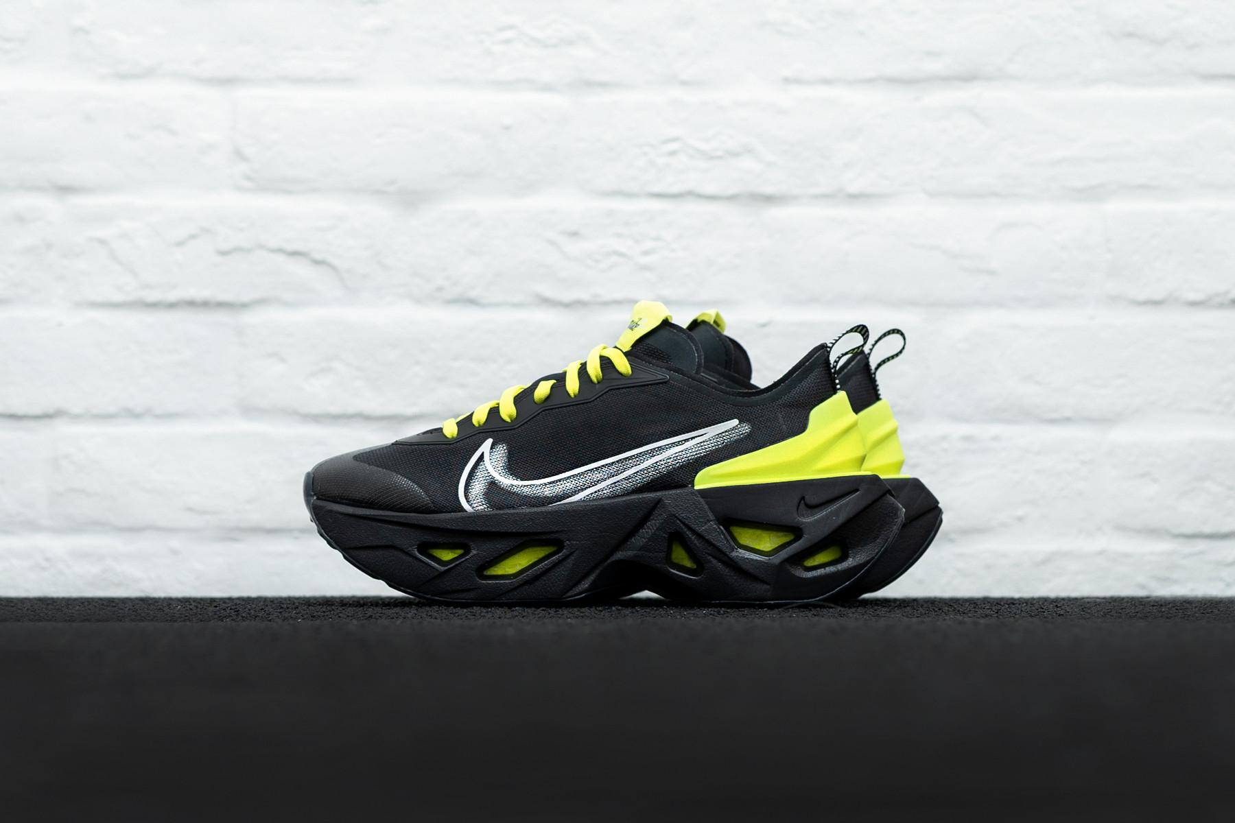 W Nike Zoom X Vista Grind