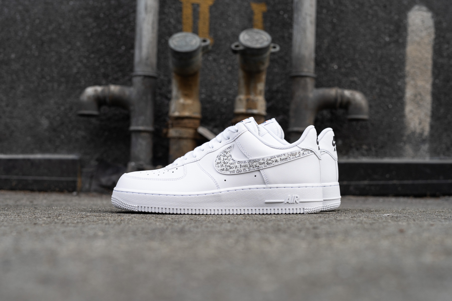 Nike Air Force 1 07 LV8 JDI