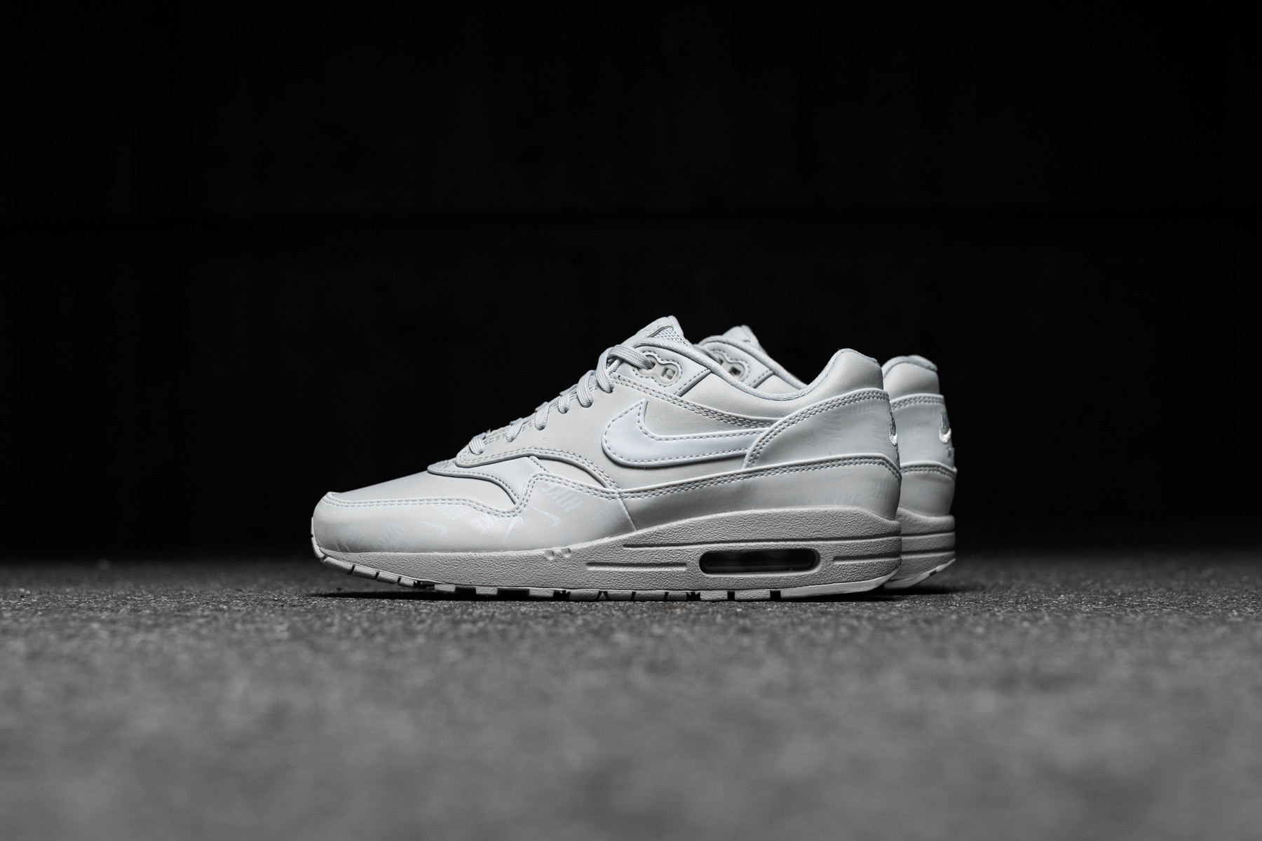 Nike Air Max 1 SE Sneaker.no