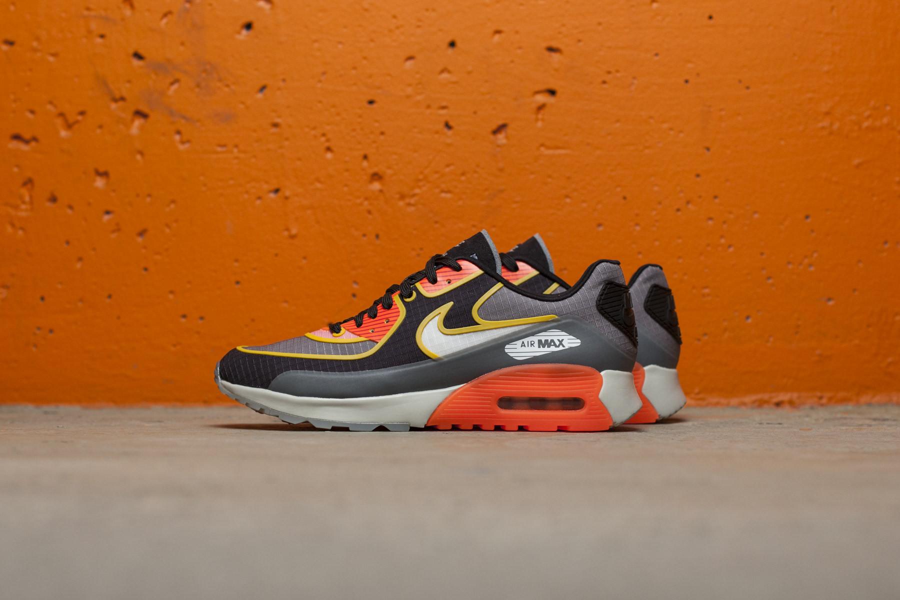 Wmns Nike Air Max 90 Ultra 2.0 SI Sneaker.no