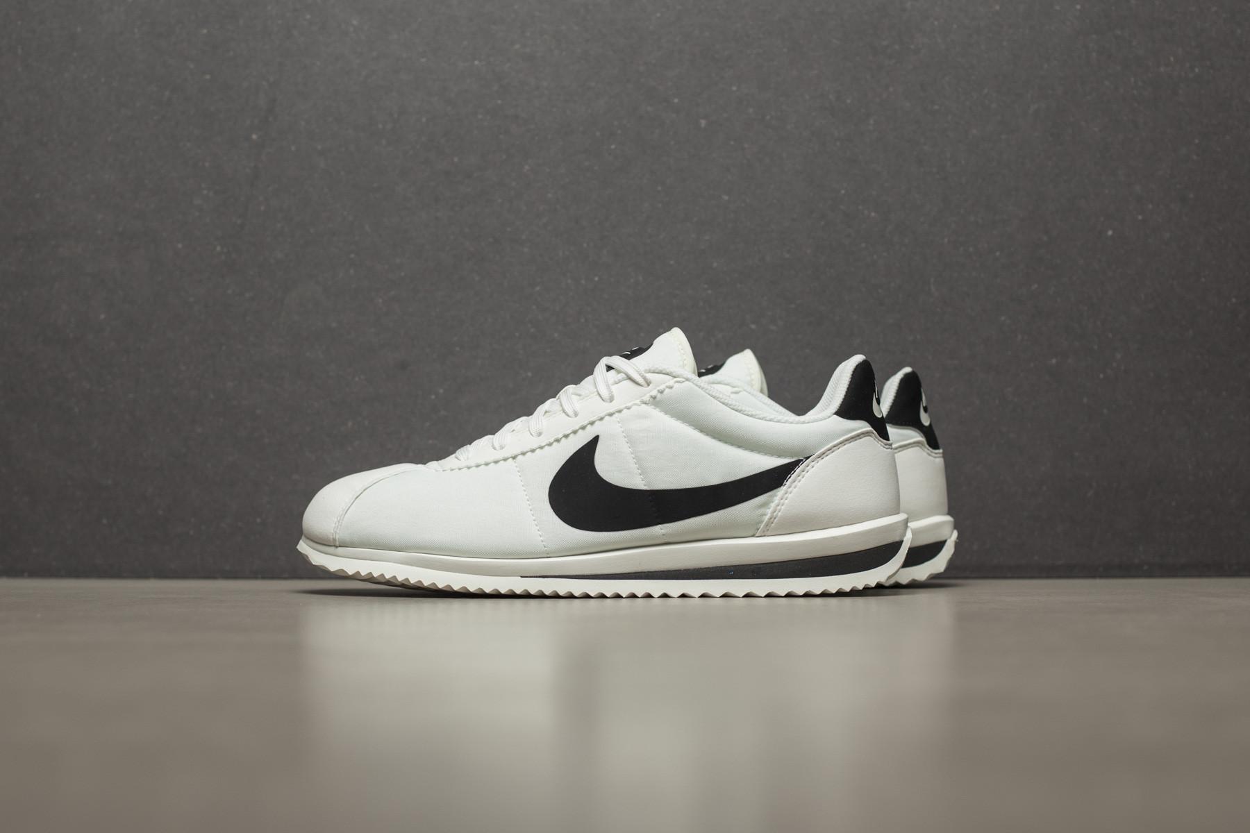 new style 14995 54941 Nike Cortez Ultra SD - Sneaker.no