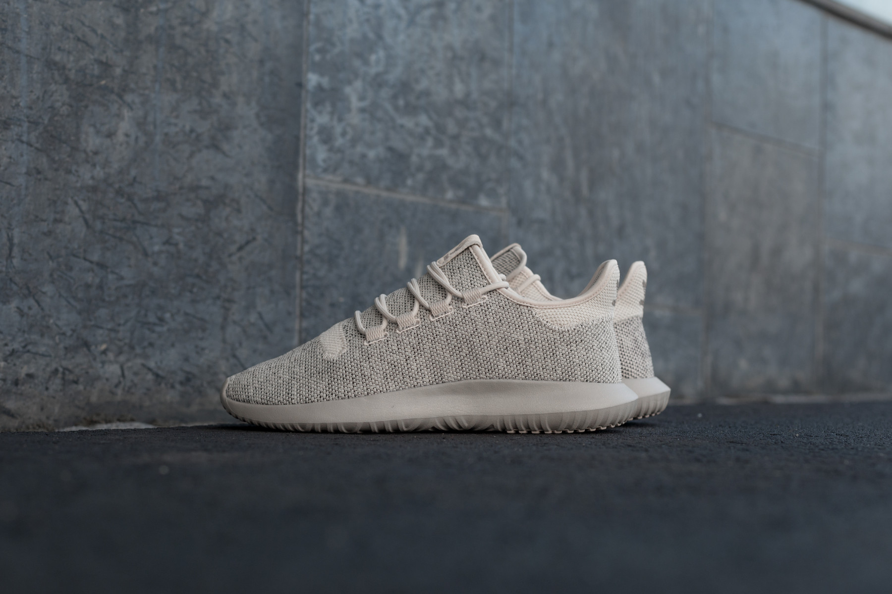 Adidas Tubular Shadow Knit Sneaker.no
