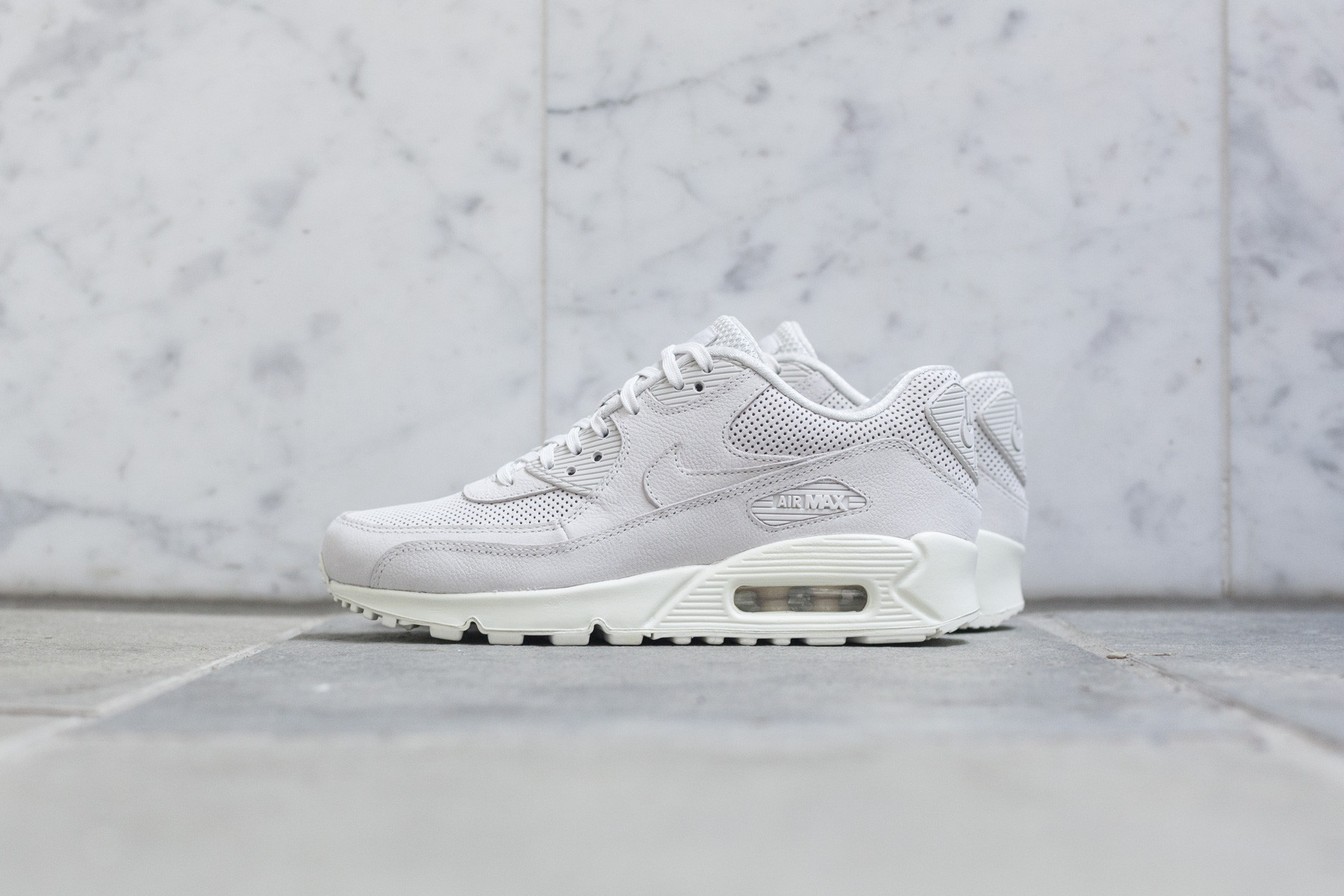 Nike Air Max 90 Pinnacle