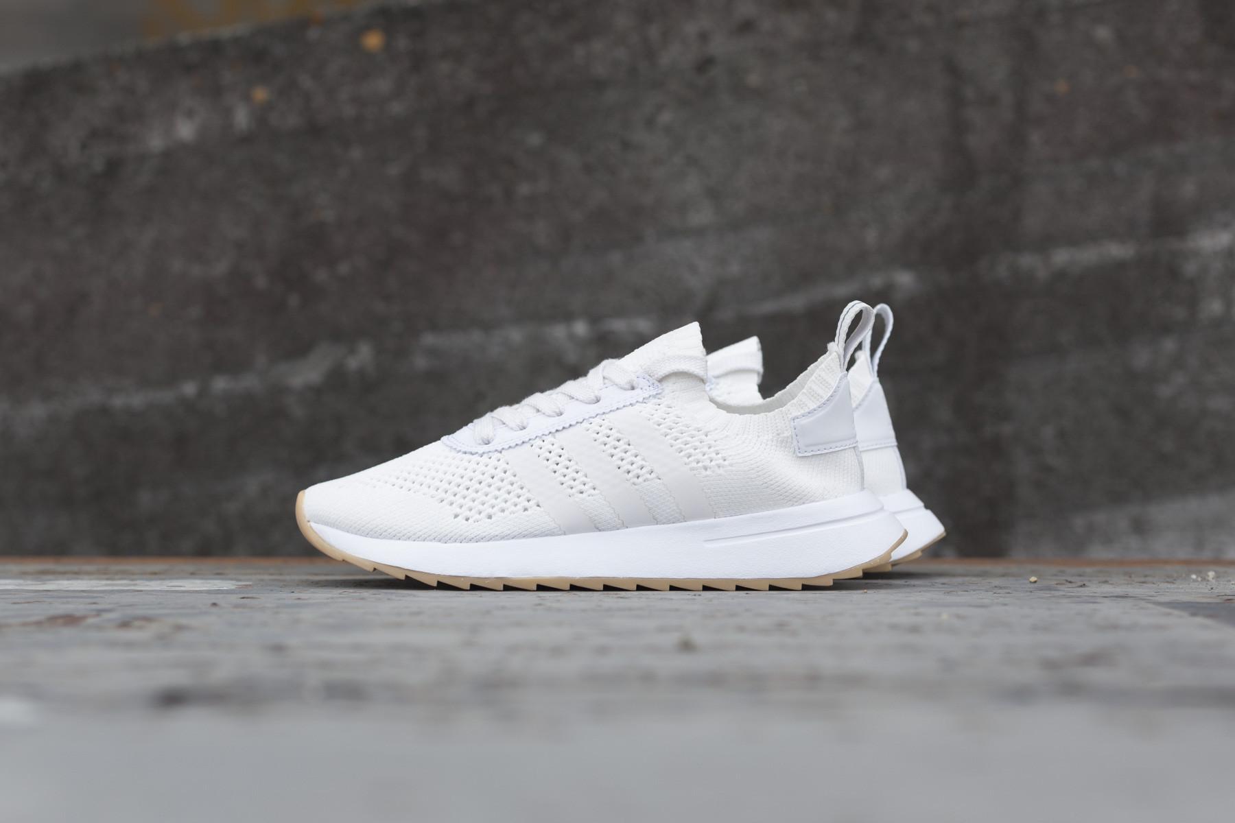 Adidas FLB W PK Sneakers Sneaker.no