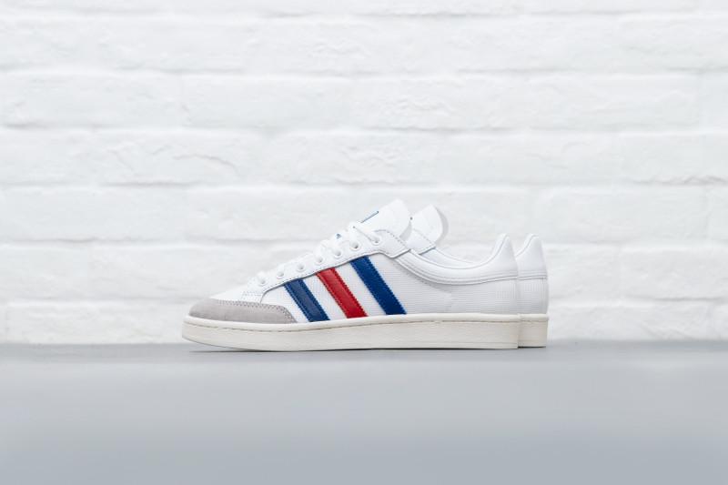Adidas Americana Low