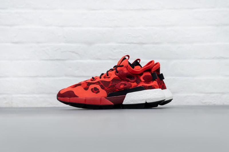 Adidas POD-S3.2 ML