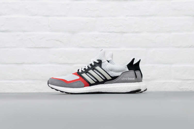 W Adidas UltraBOOST S&L