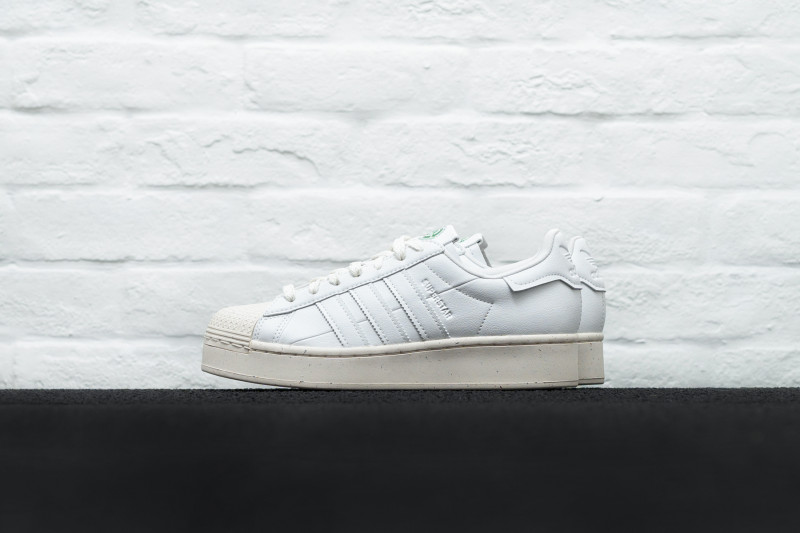 W Adidas Superstar Bold