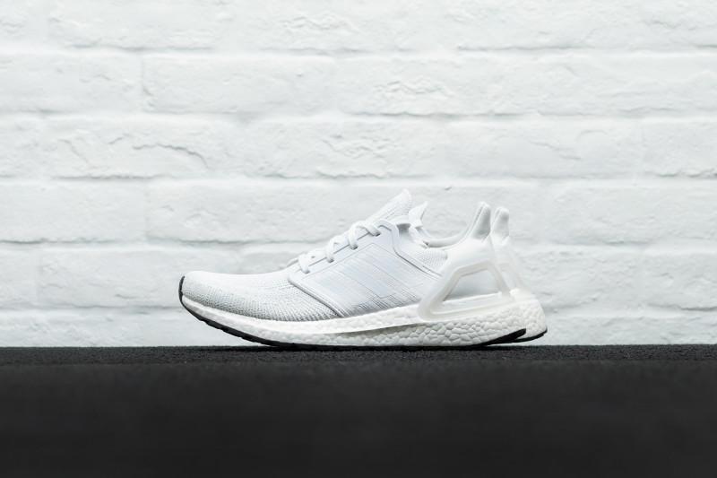 W Adidas Ultraboost 20