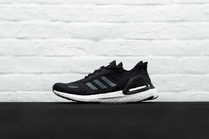 W Adidas Ultraboost S.RDY