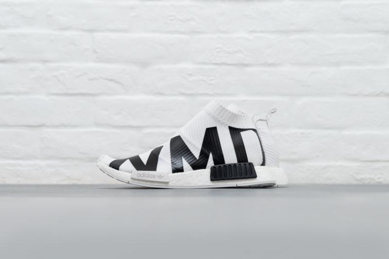 W Adidas NMD_CS1 PK