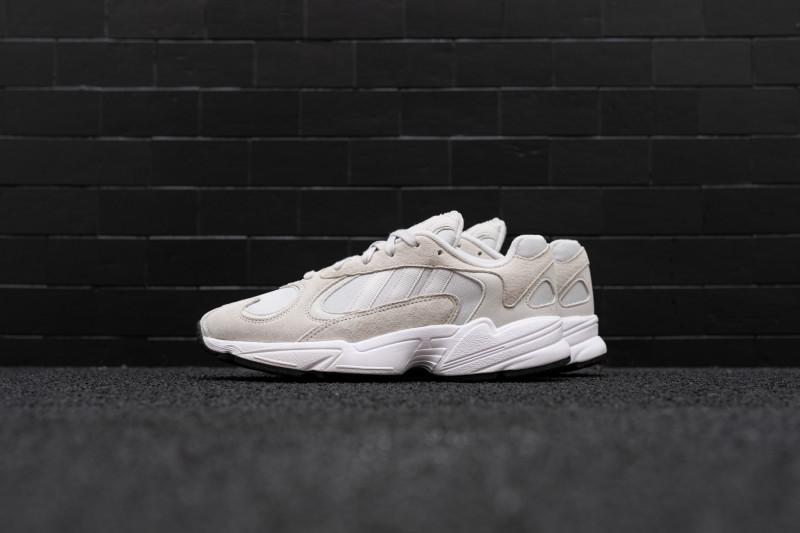 Dame Sneakers Sneaker.no