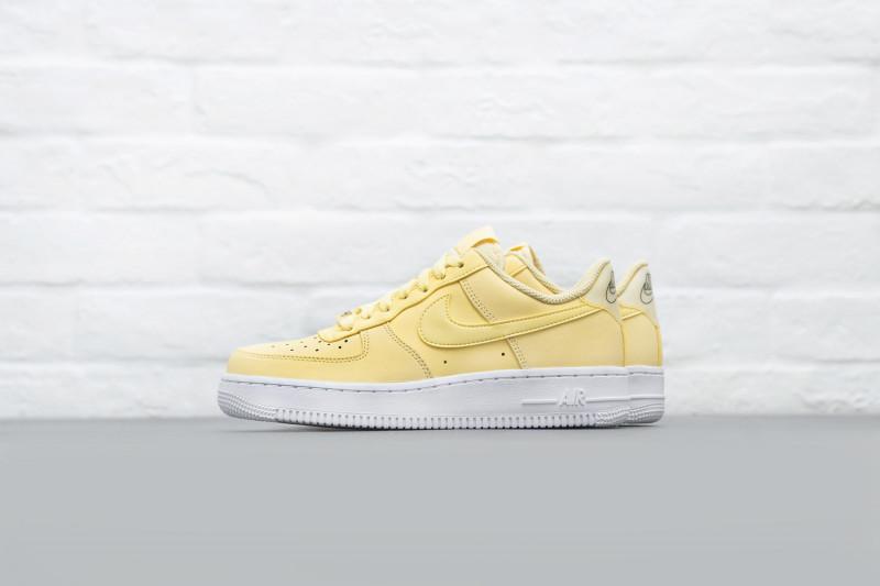 W Nike Air Force 1´07 Ess