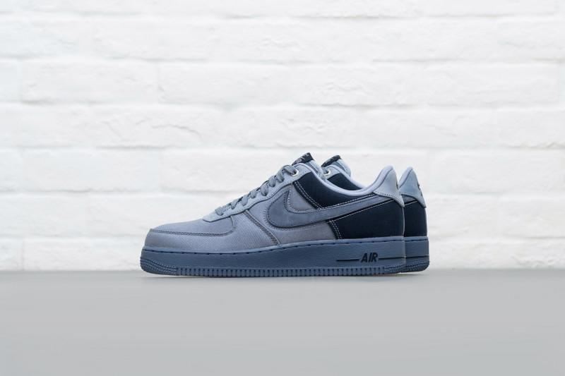 Nike Air Force 1 ´07 PRM 3