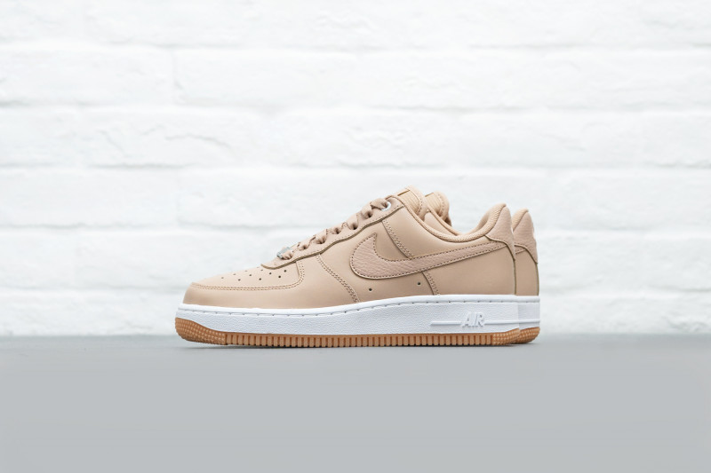 W Nike Air Force 1`07 PRM