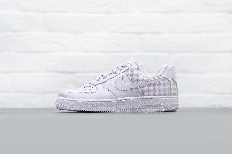 W Nike Air Force 1 Low