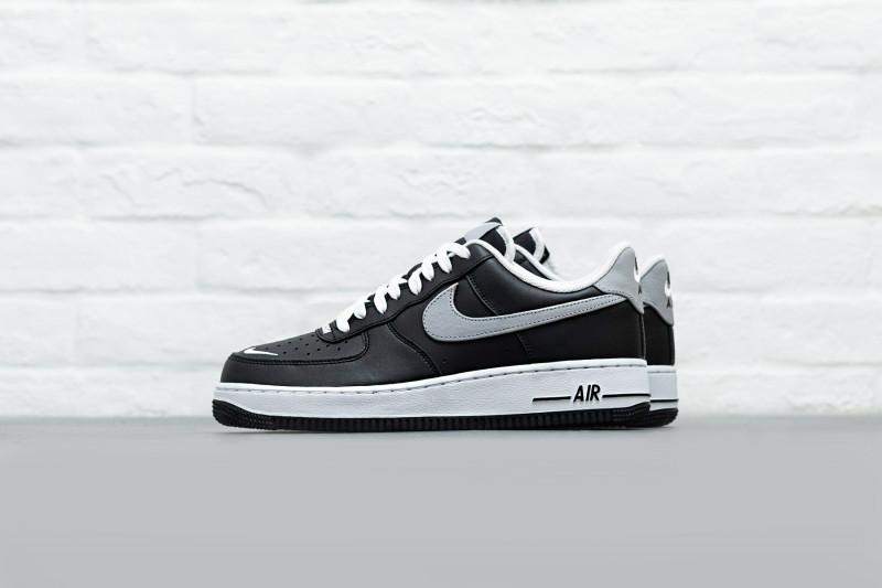 Nike Air Force 1 ` 07  LV8 4