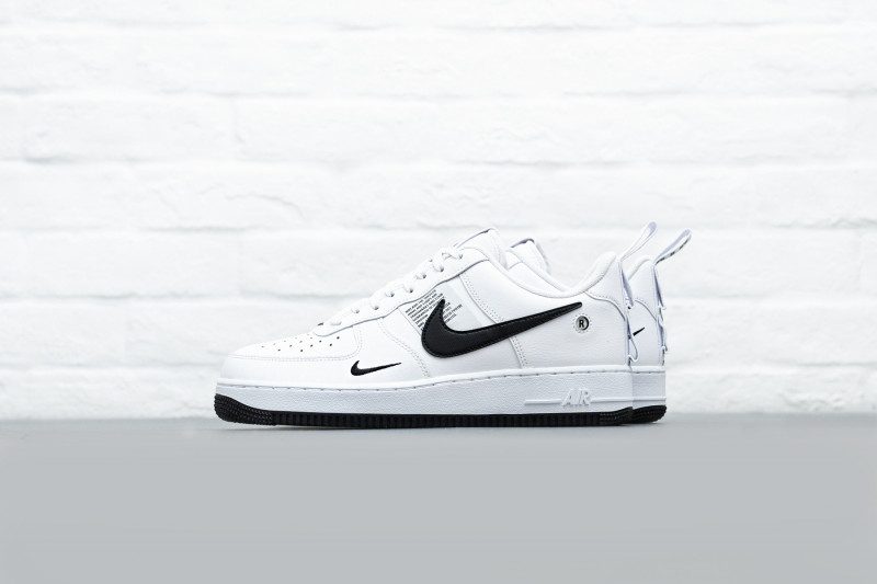 Nike Air Force 1 LV8 UL