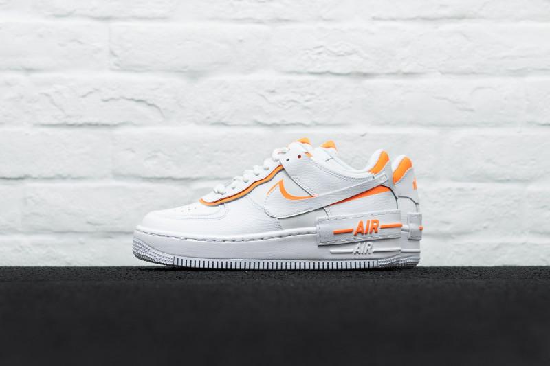W Nike Air Force 1 Shadow