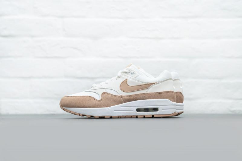 W Nike Air Max 1