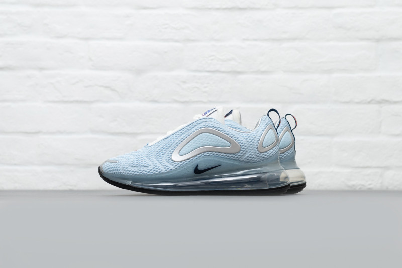 W Nike Air Max 720