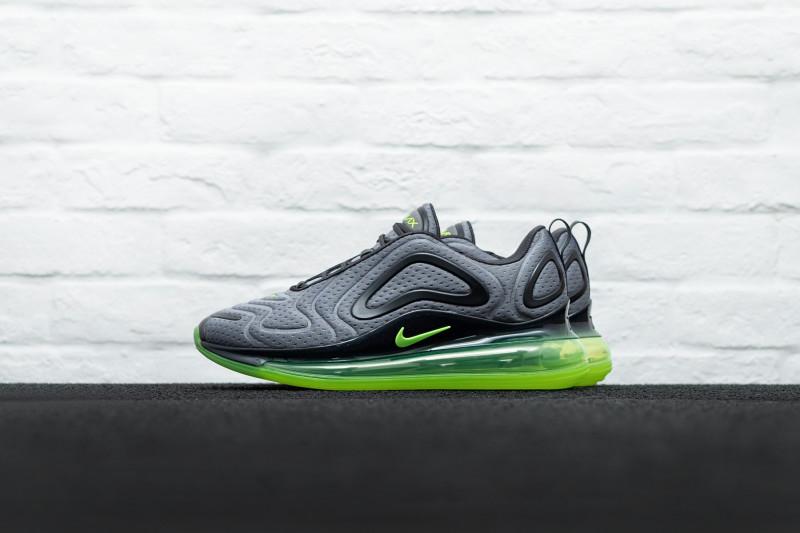 Nike Air Max 720 Mesh
