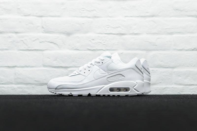 W Nike Air Max 90