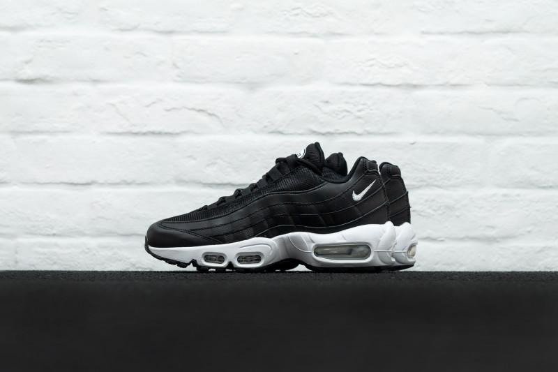 W Nike Air Max 95