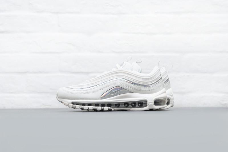 W Nike Air Max 97