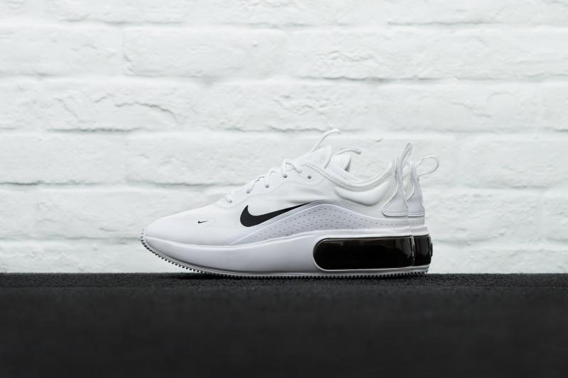 W Nike Air Max Dia