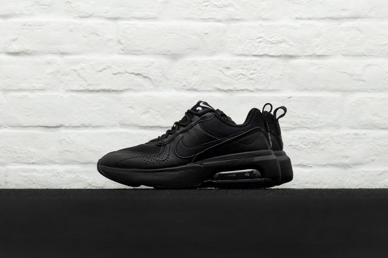 W Nike Air Max Verona