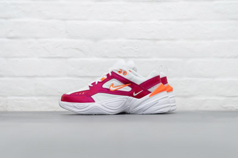W Nike M2K Tekno SE