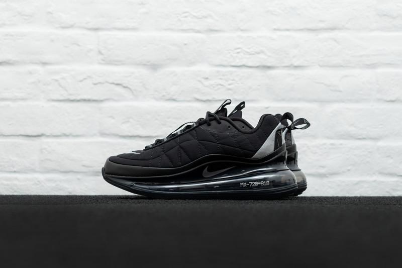 W Nike MX-720-818