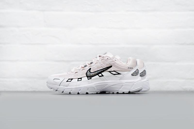 W Nike P-6000 SE
