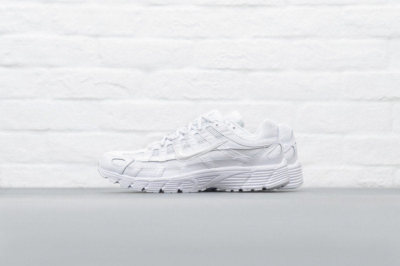 34f818a2 Sneaker.no - Sneaker.no